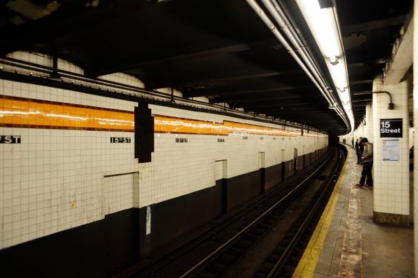 NY Subway 15th St. Joren Frielink Unsplash.jpg